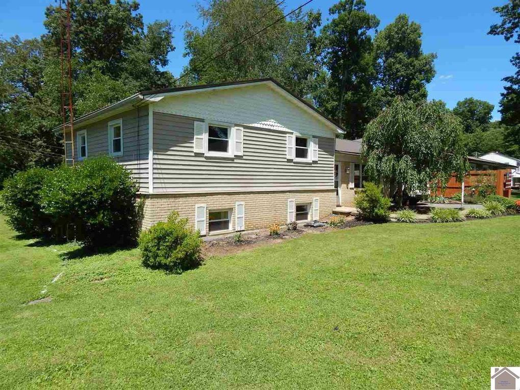 84 State Route 1890 Mayfield Ky 42066 Realtor Com