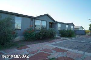 Astonishing Tucson Estates Az Mobile Manufactured Homes For Sale Home Interior And Landscaping Ponolsignezvosmurscom