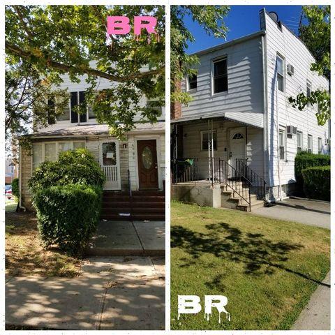 2601 Avenue I, Brooklyn, NY 11210