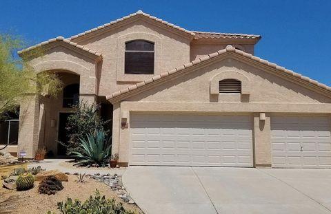 Photo of 6772 E Duane Ln, Scottsdale, AZ 85266