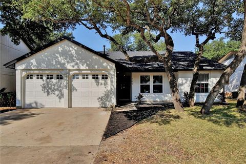Homes For Sale near St Dominic Savio Catholic High School
