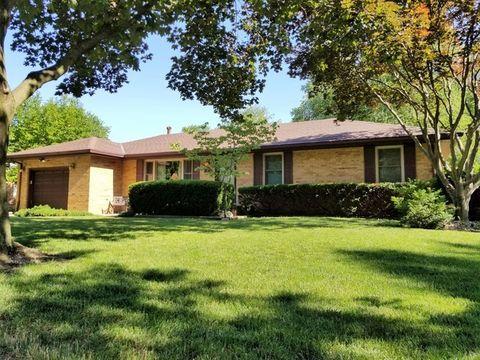 1010 Broadmoor Dr, Champaign, IL 61821