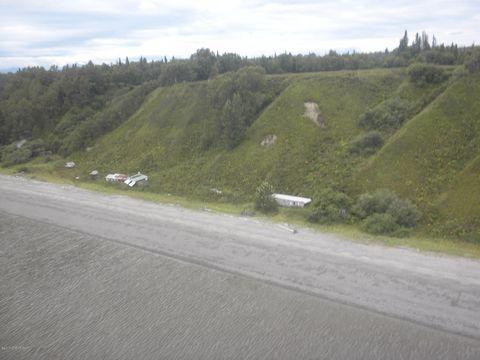 Photo of Remote, Tyonek, AK 99682