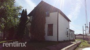 Photo of 408 N Main St, Crookston, MN 56716