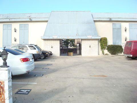475 4th Ave Apt H, Chula Vista, CA 91910