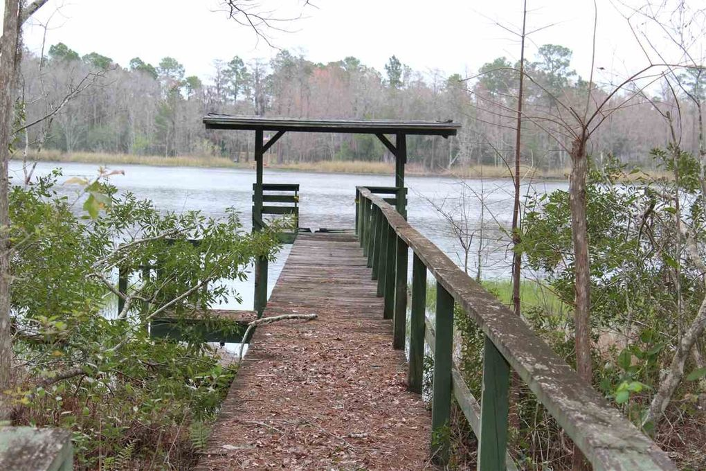 21302 ne 46th ave earleton fl 32631 land for sale and