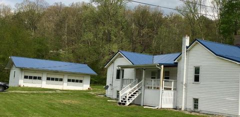 Photo of 7002 E Highway 904, Williamsburg, KY 40769