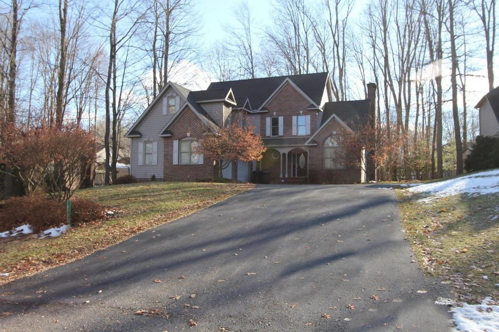 Homes For Sale By Owner Dubois Pa