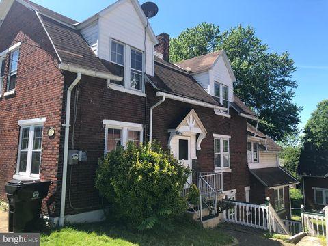 Photo of 1504 S 12th St, Harrisburg, PA 17104