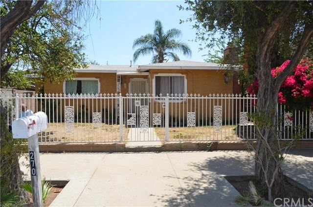 270 newman st pomona ca 91768 home for sale real