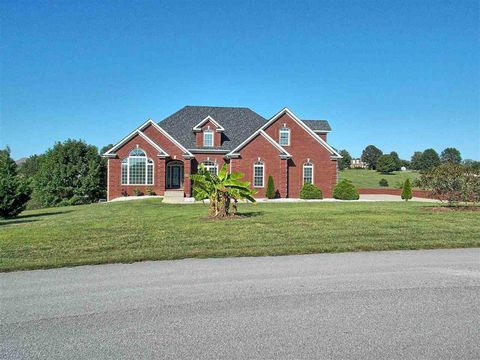 Astonishing Homes For Sale Near Old Union School Bowling Green Ky Download Free Architecture Designs Scobabritishbridgeorg