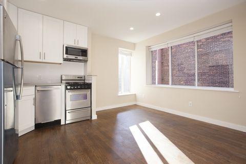 Photo Of 99 Suffolk St Apt 6 C Manhattan Ny 10002 Condo For Rent