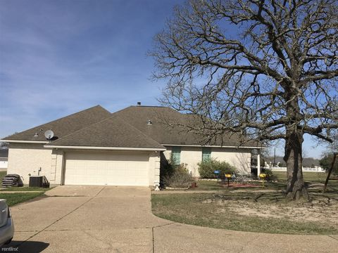 Photo of 13778 Alacia Ct, College Station, TX 77845