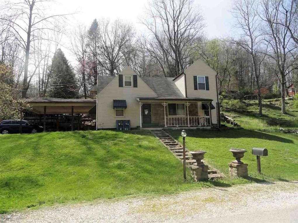 Huntington Wv Property For Sale