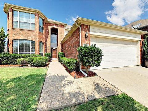 1731 Hidden Brook Dr  Grand Prairie  TX 75050. Grand Prairie  TX Real Estate   Grand Prairie Homes for Sale