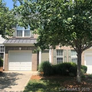 Photo of 4251 Piccadilly Ln, Indian Land, SC 29707