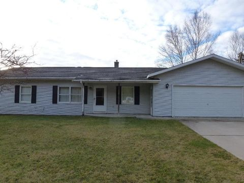 alpena county singles Search condos for sale in alpena county, mi to find that perfect real estate property for your primary residence or second home in alpena county, mi.