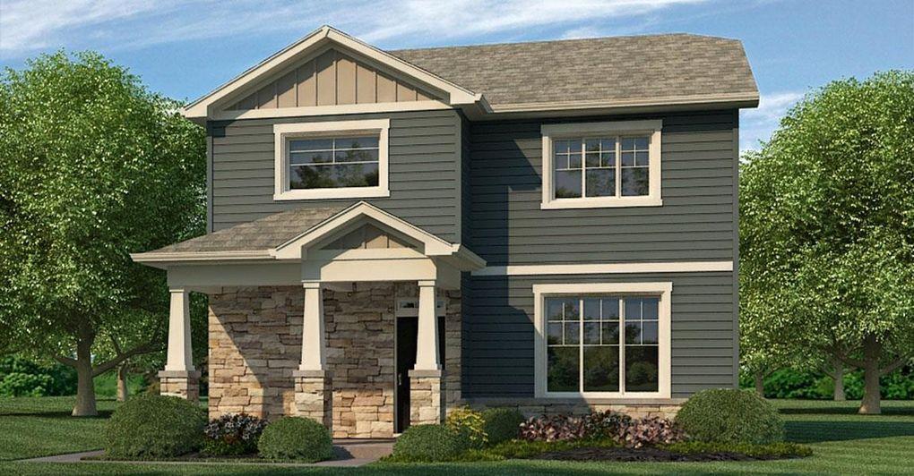 12424 Old Hickory Blvd, Antioch, TN 37013