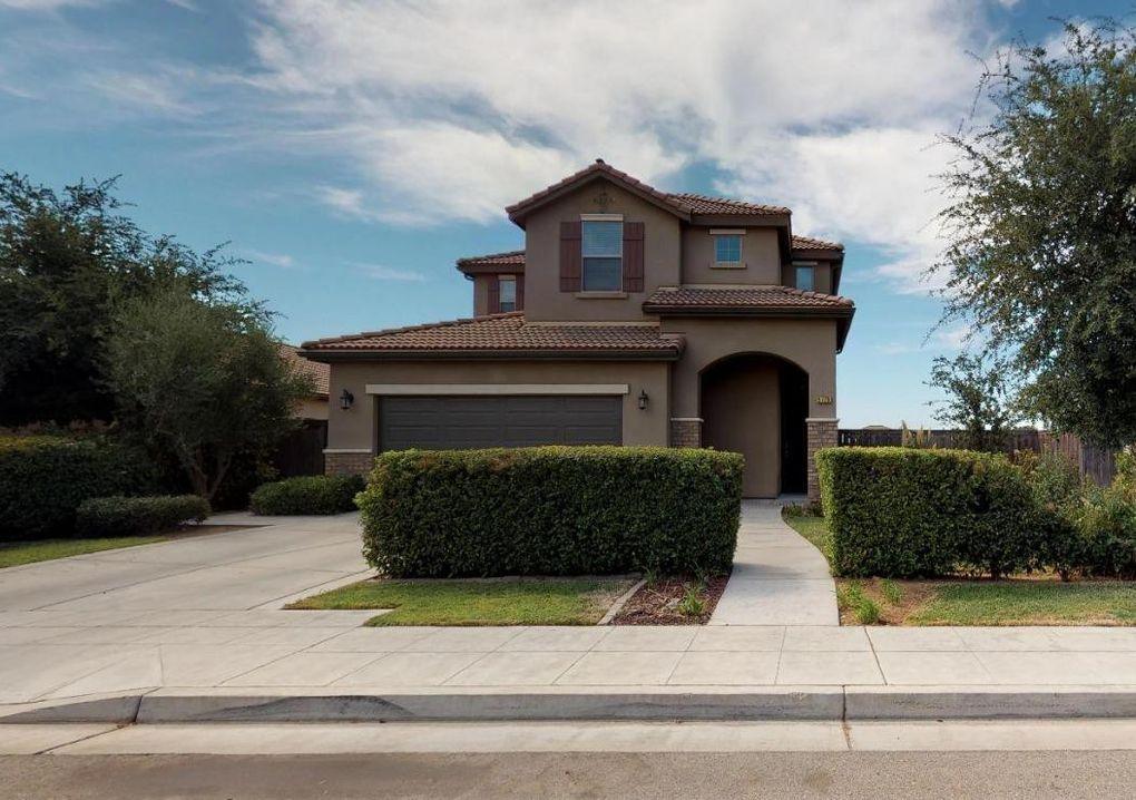 5775 W Willis Ave Fresno, CA 93722