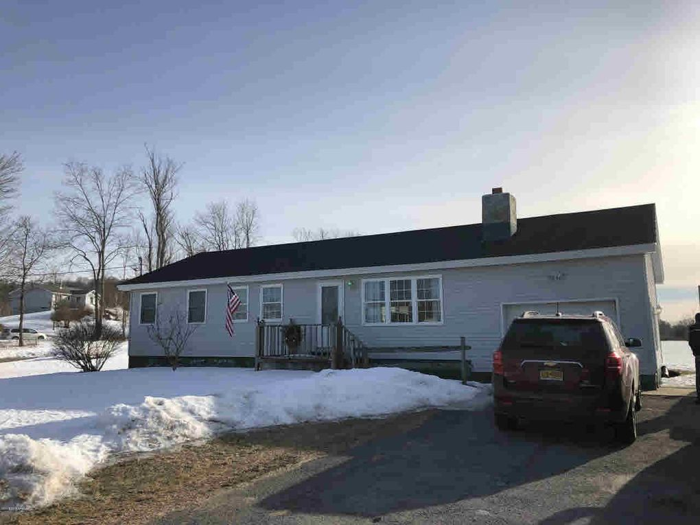 10459 State Route 22, Granville, NY 12832