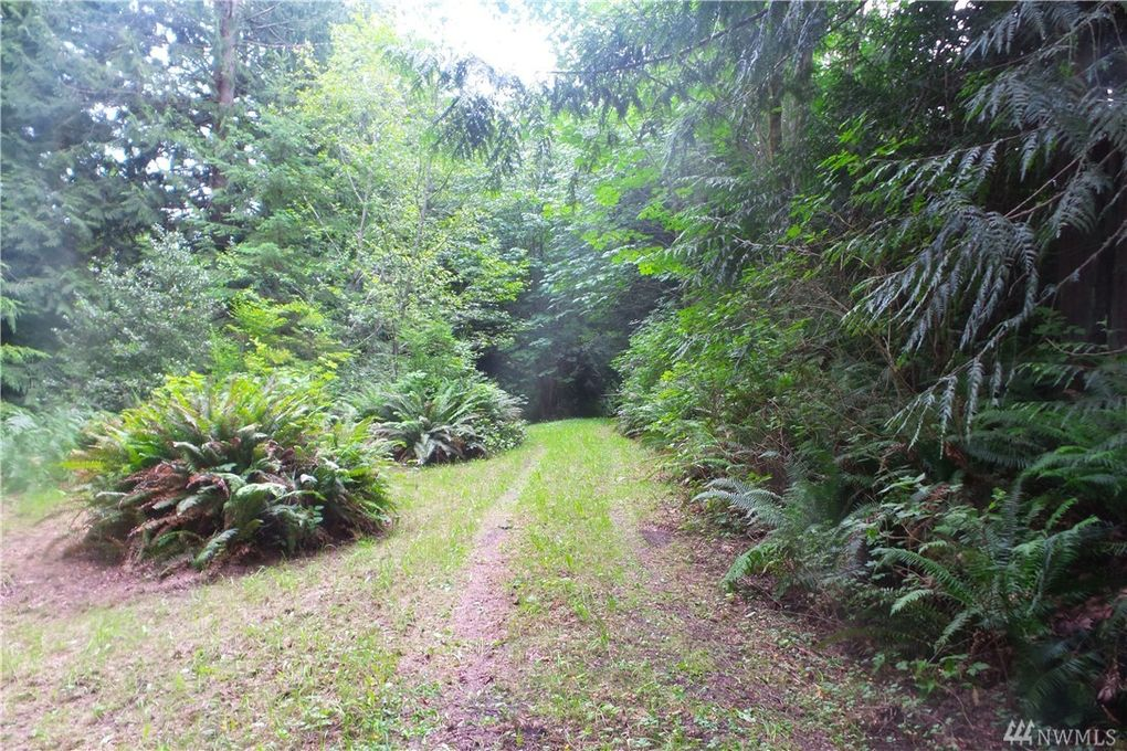 Oak Bay Port Ludlow Wa 98365 Land For Sale And Real