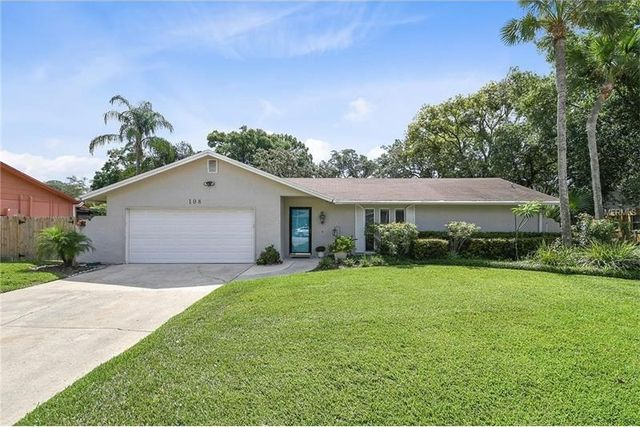 108 ardsdale ct longwood fl 32750 home for sale real