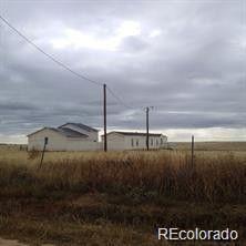 Photo of 36095 Bowen Rd, Yoder, CO 80864