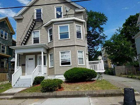81 Daniels St, Pawtucket, RI 02860