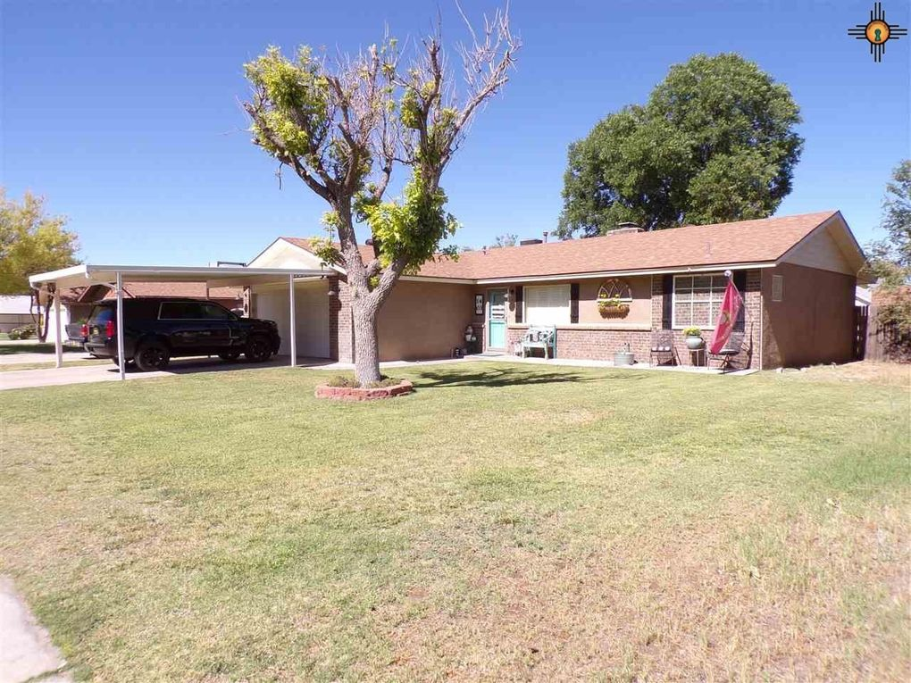 1403 S 22nd St Artesia, NM 88210