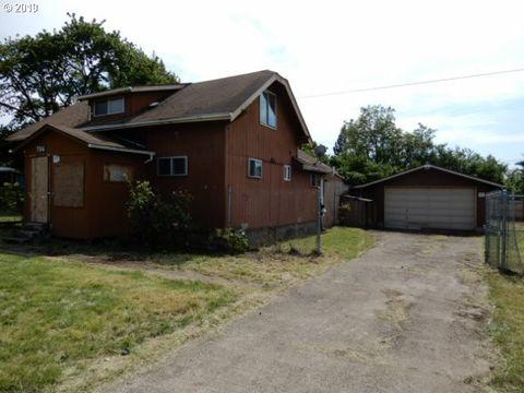 Eugene, OR Foreclosures & Foreclosed Homes for Sale - realtor com®