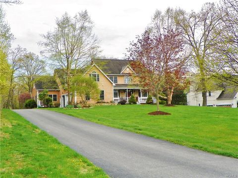 Fantastic Dutchess County Ny Real Estate Homes For Sale Realtor Com Home Remodeling Inspirations Genioncuboardxyz