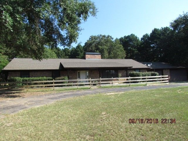 141 meador rd kilgore tx 75662 home for sale real