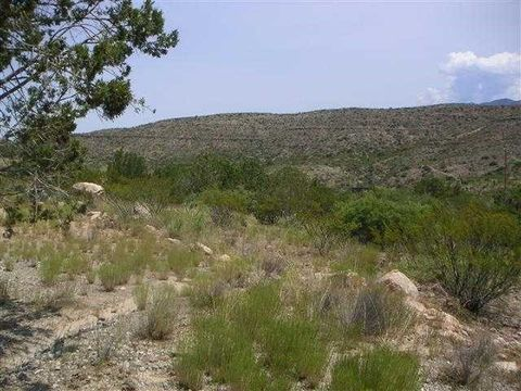 high rolls mountain park hispanic singles View available homes for rent to own in high rolls mountain park, nm search through thousands of listings to find your dream.