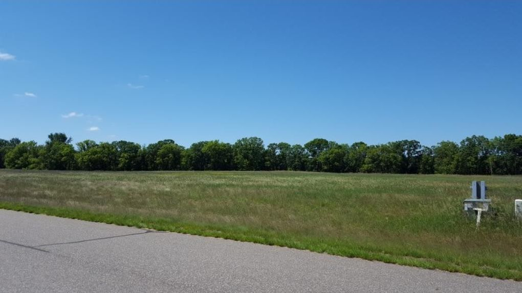 1990 nelson lake rd sw sylvan mn 56473 land for sale and real estate listing