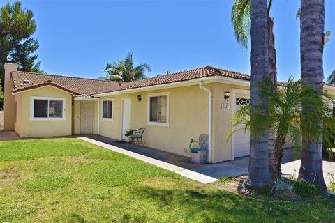 1325 Arcadia Ave, Vista, CA 92084