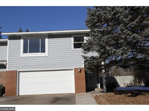 2780 Mississippi St Unit 1, New Brighton, MN 55112