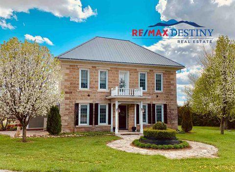 Seneca, KS Real Estate - Seneca Homes for Sale - realtor com®