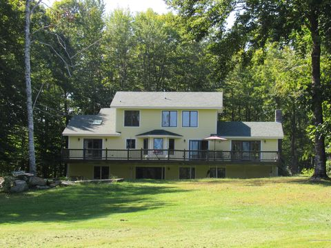 Photo of 475 Beechwood Ave, Old Town, ME 04468