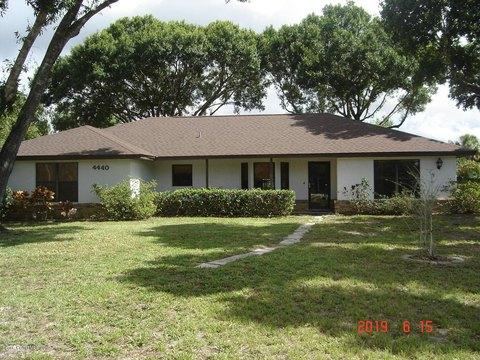 4440 Seville Ave, Cocoa, FL 32926