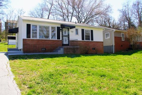 Photo of 920 Kingland Ave, Knoxville, TN 37920