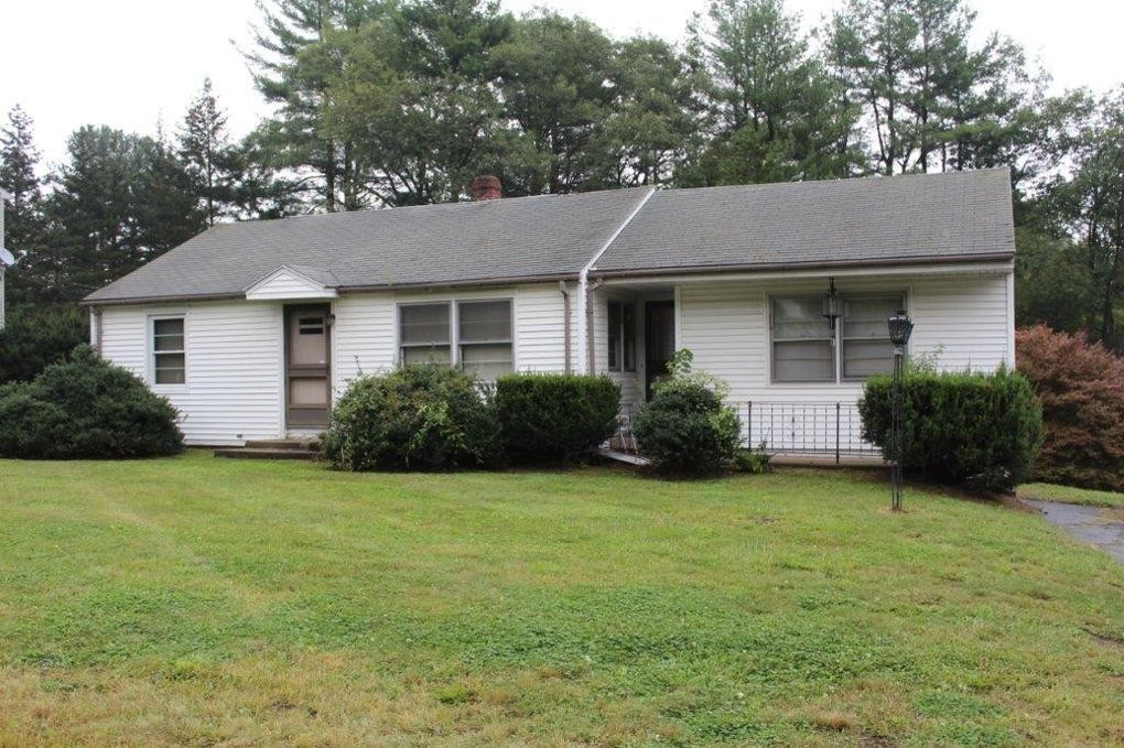 Featured Homes For Sale In Barre