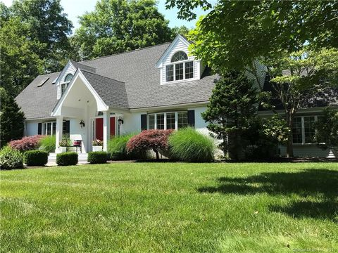 Peachy Madison Ct Real Estate Madison Homes For Sale Realtor Com Interior Design Ideas Skatsoteloinfo