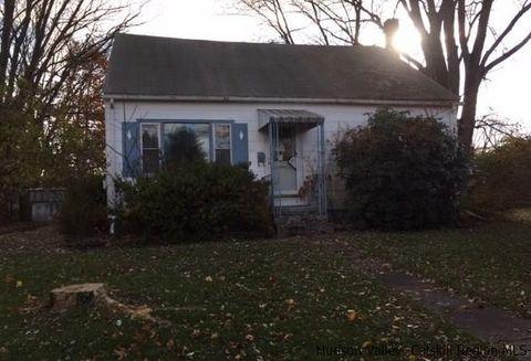 3 Orchard Ave, Catskill, NY 12414