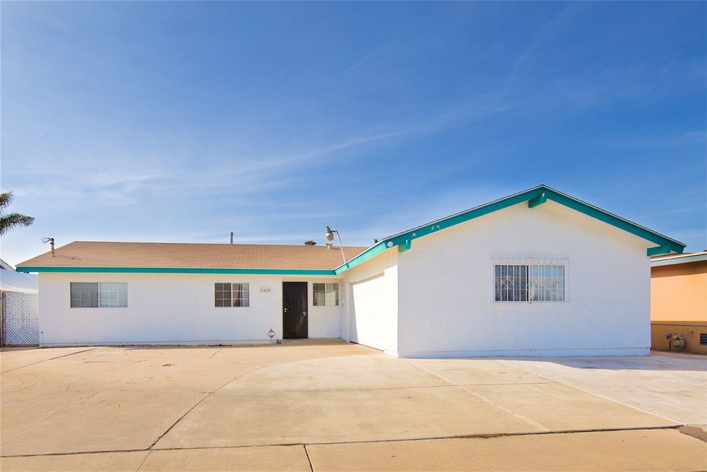 1480 Saturn Blvd, San Diego, CA 92154