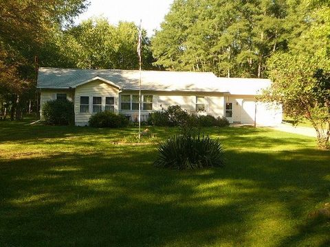 page 5 jackson mi real estate homes for sale
