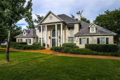 longview tx waterfront homes for sale realtor com rh realtor com