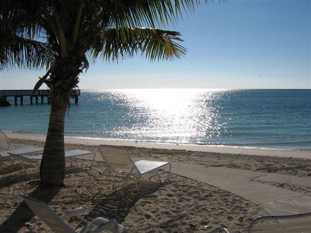 501 E Ocean Dr 3 Key Colony Beach Fl 33051