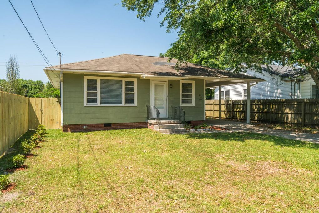 Apartments For Rent In Long Beach Ms