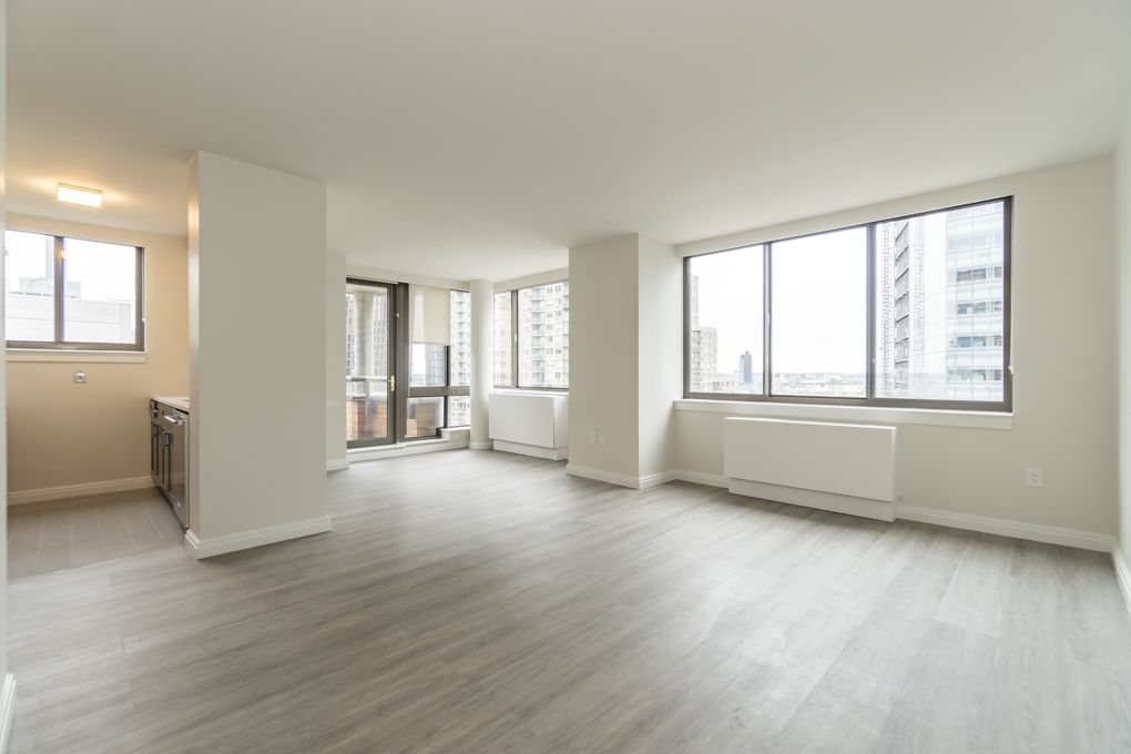 377 E 33rd St Apt 19 F, Manhattan, NY 10016