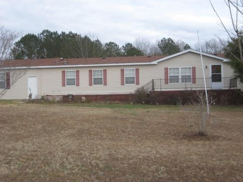 Photo of 97 N Howard Fitch Rd, Kelso, TN 37348